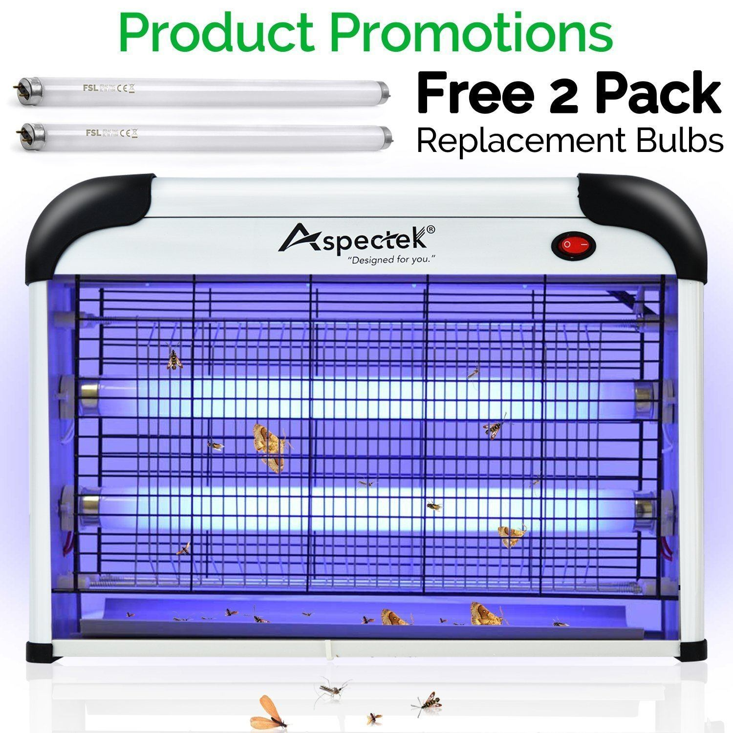Top Insect Killer