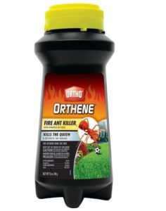 Best Ortho Orthene Fire Ant Killer