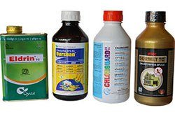 All kinds of insecticides