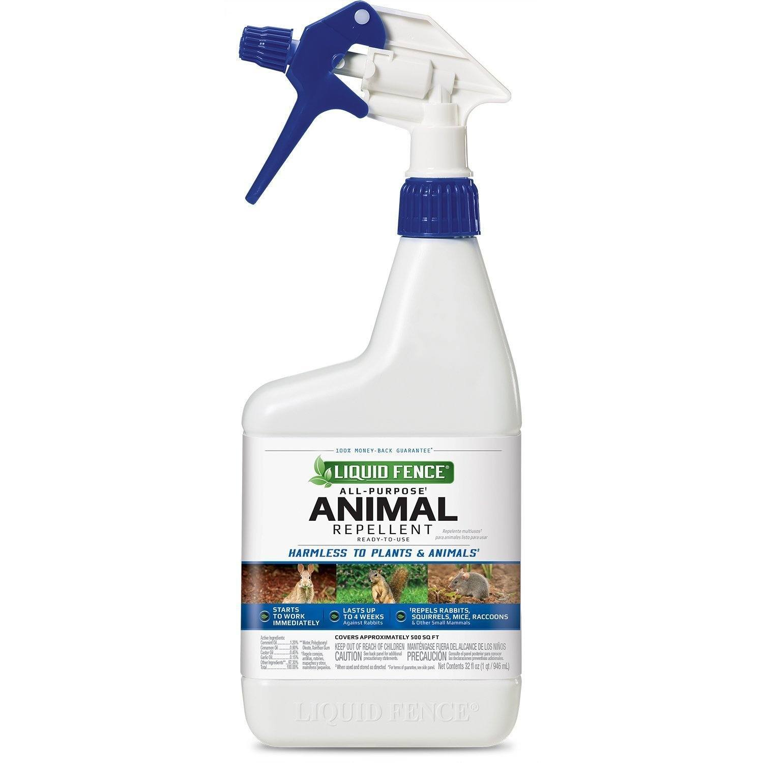 Goose Repellent 9 Best selling Repellent Reviews 2018 PestWiki