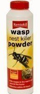 Best Black Bee Killer