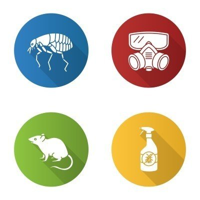 Best rodents repellrnts