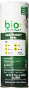 BioSpot Active Care