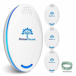 Top 10 Best Mosquito Killers(from $9 9): 2019 Latest Reviews