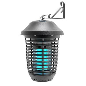 KAPAS Electric Bug Zapper