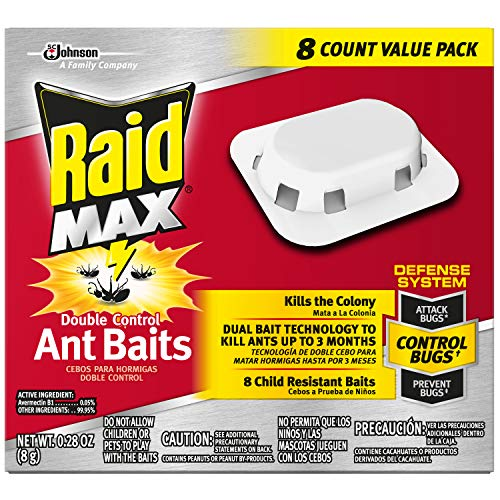 11 Best Ant Trap (May 2019) - Reviews & Comparisons by Pest Wiki