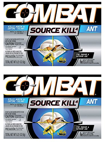 Combat Source Kill Max A1