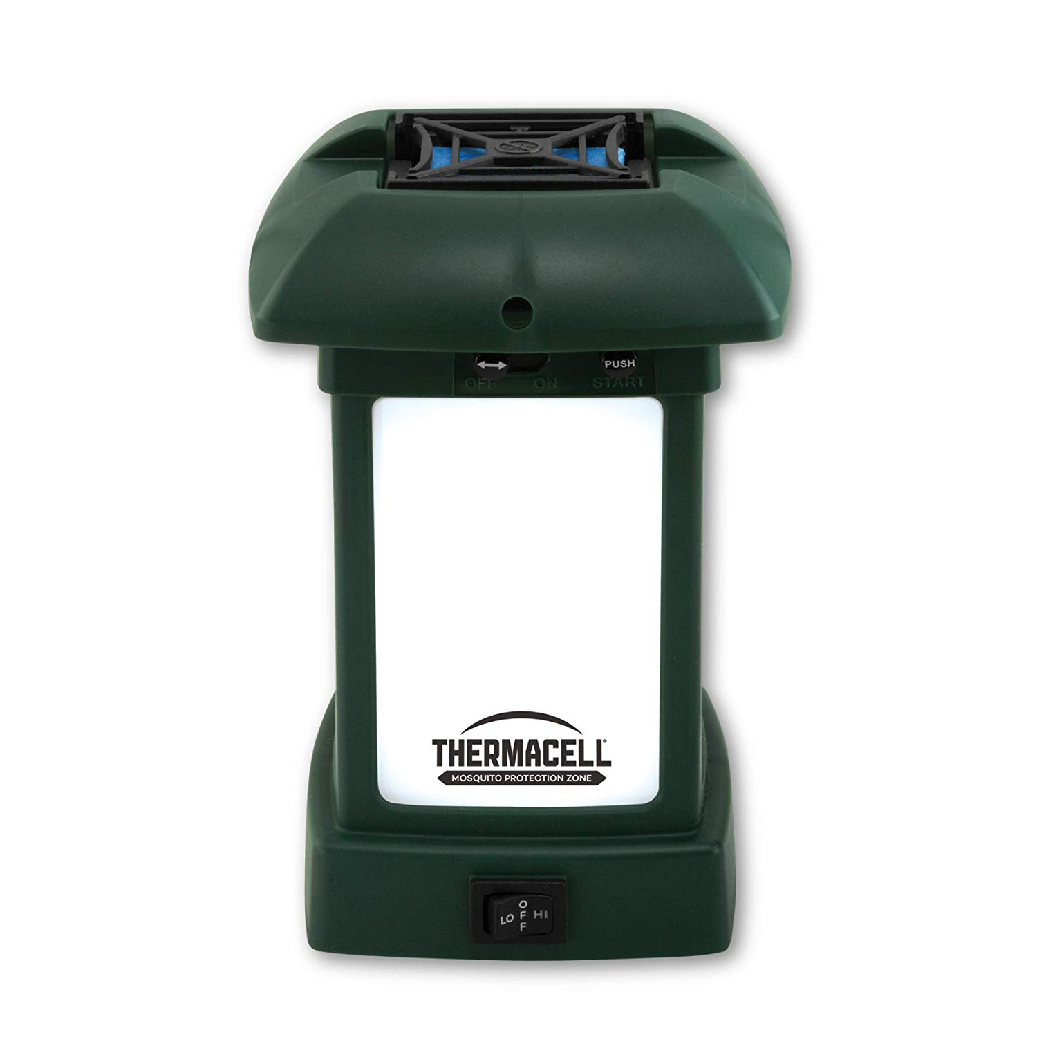 Thermacell Outdoor Mosquito Repellent Lantern