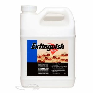 Wellmark Extinguish Ant Bait