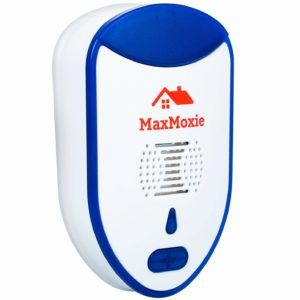 MaxMoxie Pest Repeller