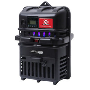Mega-Catch Pro 900 Ultra Mosquito Trap