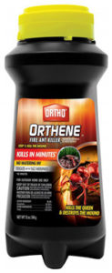 Ortho Orthene Ant Killer